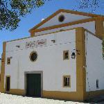Cartuxa Winery