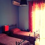 Photo of Bed and Breakfast Resta Cu'Mme