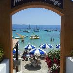 Photo of Restaurant Marinella