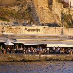 Monastiri Restaurant