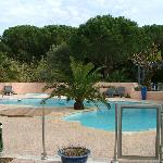 Piscine (appartement)