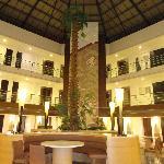 Foto de Top3 Lords Resort