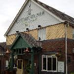 main pub