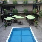 Foto de Hotel Layfer