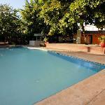 Photo of Condo Hotel Los Girasoles