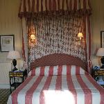 Glencoe Room