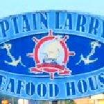 Captain Larry's