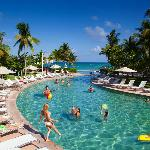 The Grand Lucayan