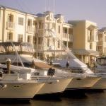 Photo of Mariner's Resort Villas & Marina