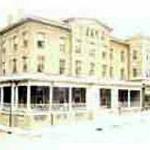 Foto de Yankee Pedlar Inn - TEMPORARILY CLOSED