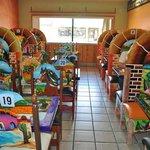 Foto de El Tequila Mexican Restaurant & Cantina