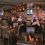 The Club Tavern & Grill照片