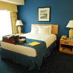 Nice room JUN2012