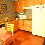 Nice kitchen JUN2012