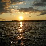 Lac Nomingue