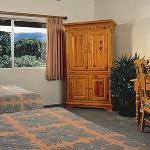 Photo of Castle Waimea Country Lodge
