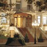 샤토 베르사유 호텔