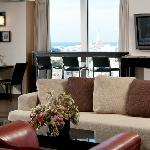 Photo de Vital Hotel