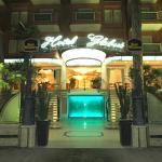 Foto de Hotel Globus