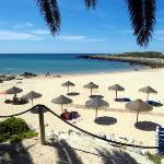 More than 51 beaches between Lagos-Sagres-Aljezur