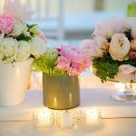 Weddings at Highlands