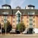 Europa City Amrita Hotel Foto