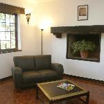 Photo de Finca La Mota Country Inn