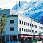 Photo of Sunndalsora Hotel