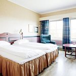 Roeros Hotel