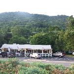 Maggie Valley Restaurant and Maggie's Family Eatery