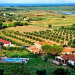Photo of Agriturismo la Banchella