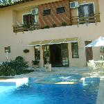 Photo of Hotel Costa Balena