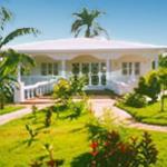 Villa 140 sqm with pool and big terrasses