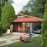 Photo of Camping Tenuta Primero