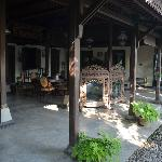 Photo of Cakra Homestay