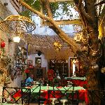 A Casa di Chiara