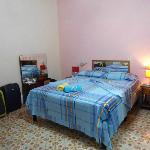 Photo of Casa Amada &  Malecon House