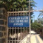 City of Jesus,