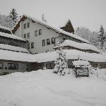 Photo of Hotel Moosgrund