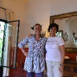 cinzia&io