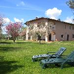 Photo of Agriturismo Vallerana