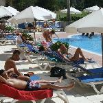 Barcelo Costa Ballena Golf & Spa Foto