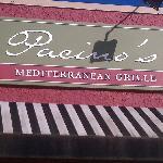 Foto Pacino's Mediterranean Grille