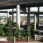 Foto de Residence Inn by Marriott Portland Downtown / RiverPlace