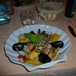 Photo of Da Mario Trattoria di pesce