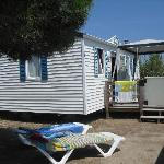 Photo of Camping les Fontaines