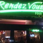 Photo of Rendez Vous