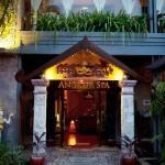 AngkorSpa