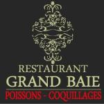 Photo of Restaurant Grand Baie