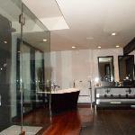 samson suite